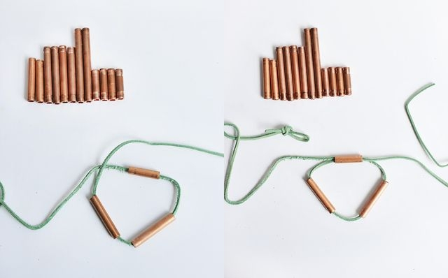 geometric-copper-necklace-diy-005
