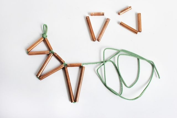 geometric-copper-necklace-diy-006