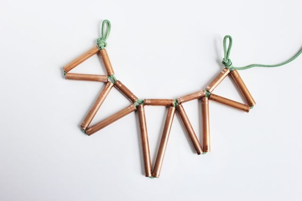 geometric-copper-necklace-diy-007
