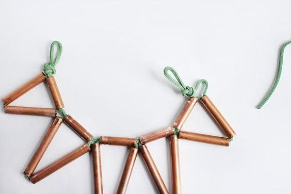 geometric-copper-necklace-diy-008