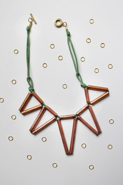 geometric-copper-necklace-diy-012