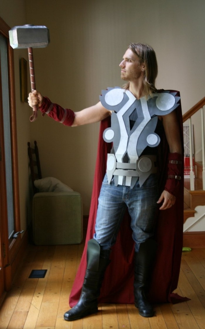 make-halloween-disguise-for-men-themselves-30-ideas-img012
