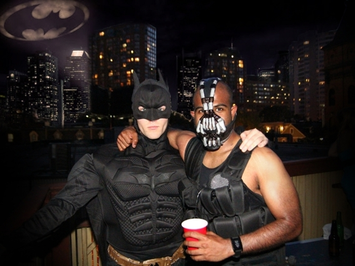 make-halloween-disguise-for-men-themselves-30-ideas-img014