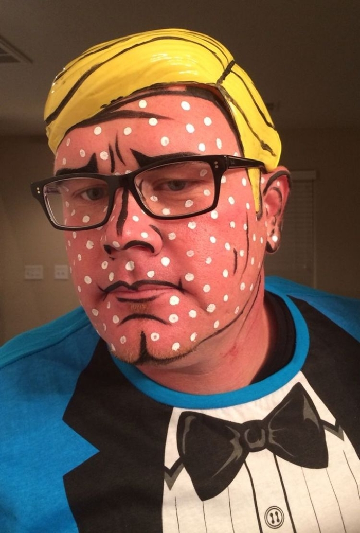 make-halloween-disguise-for-men-themselves-30-ideas-img017