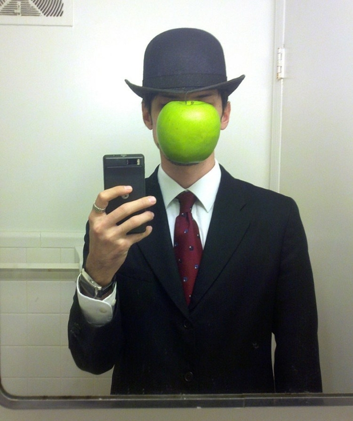 make-halloween-disguise-for-men-themselves-30-ideas-img022