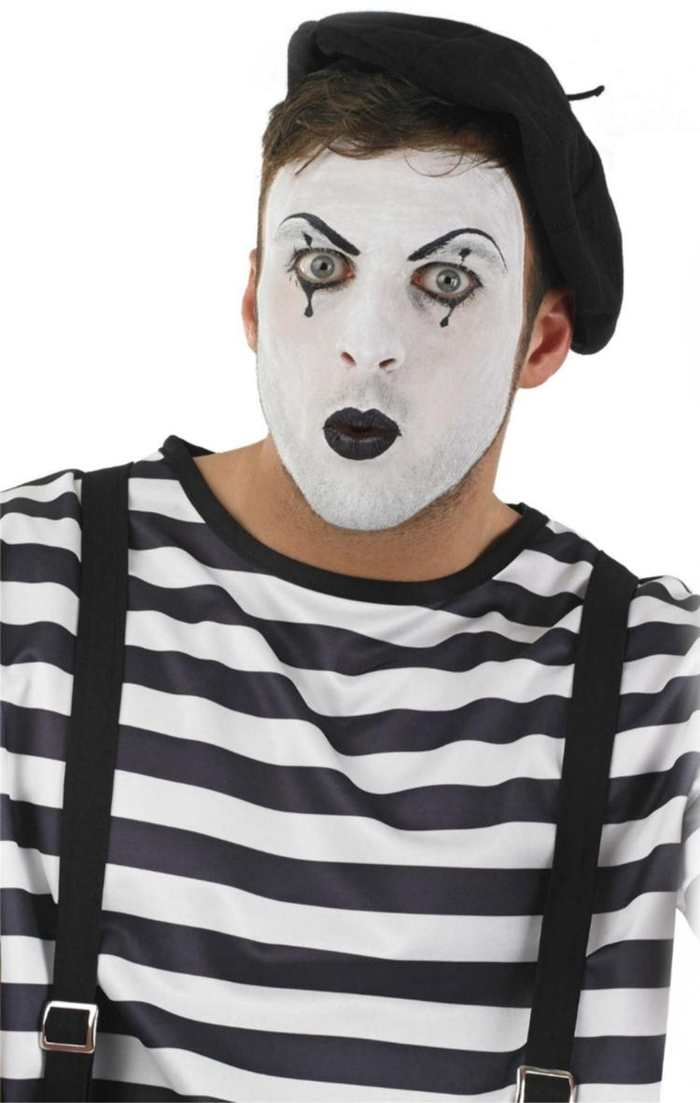 make-halloween-disguise-for-men-themselves-30-ideas-img026