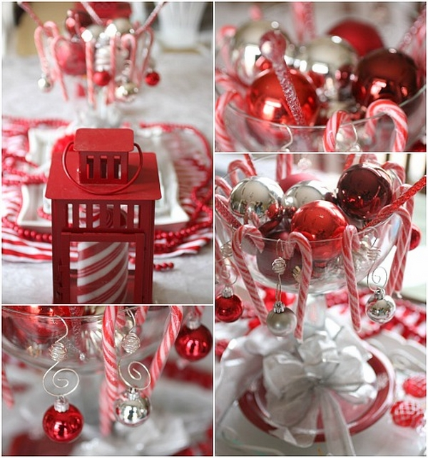 10-christmas-party-themes-cool-ideas-how-to-