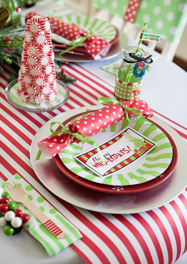 Christmas Party Theme Ideas For Adults Part - 47: 10-christmas-party-themes-cool-ideas-how-to-
