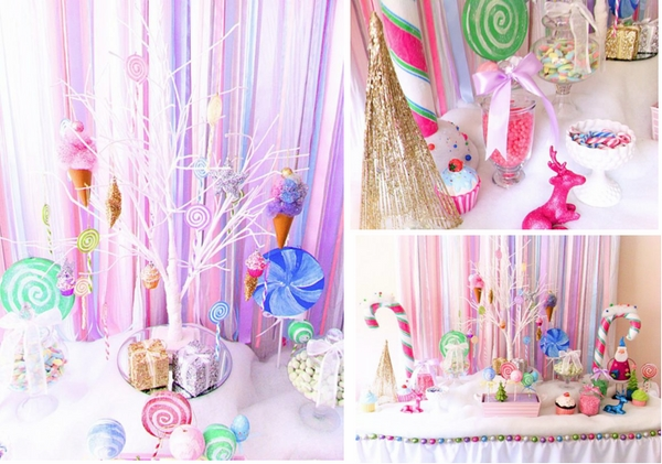 10-christmas-party-themes-cool-ideas-how-to-throw-a-memorable-party-img005