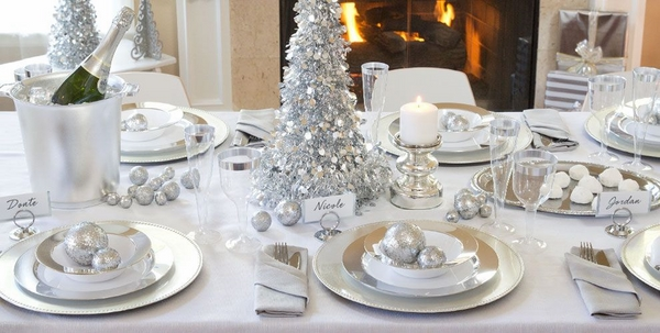 10 christmas party themes cool ideas how to throw a memorable party