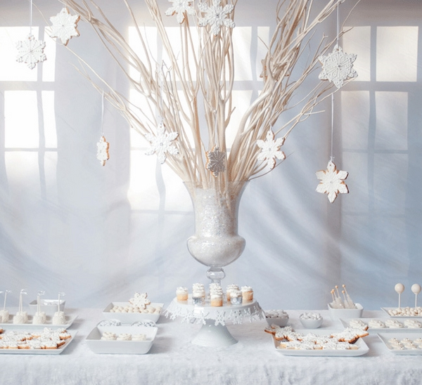 10-christmas-party-themes-cool-ideas-how-to-throw-a-memorable-party-img010