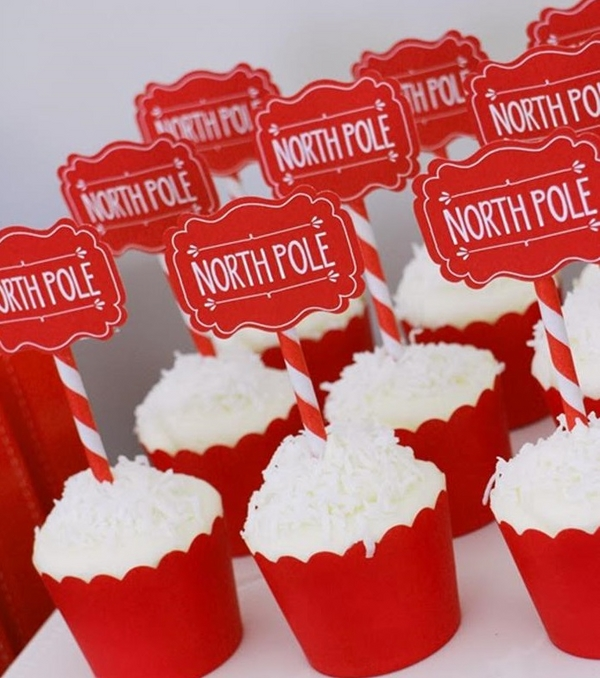 10-christmas-party-themes-cool-ideas-how-to-throw-a-memorable-party-img014