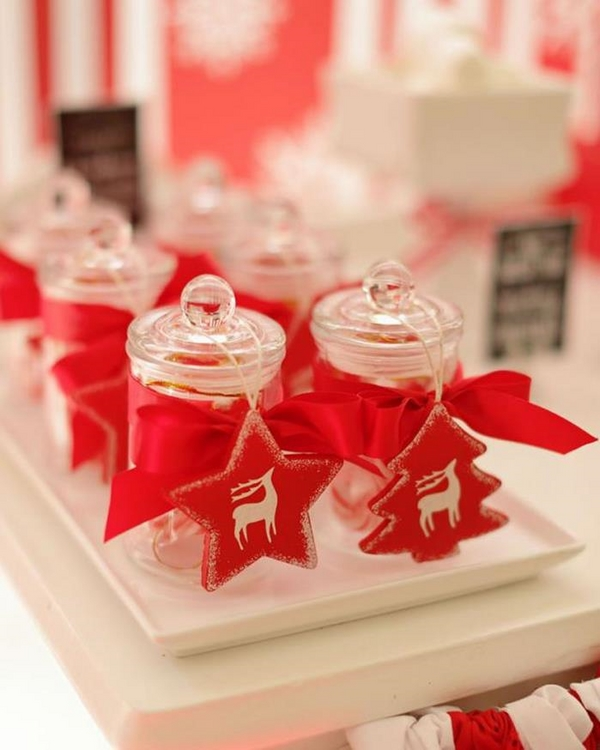 Cool Christmas Party Ideas Part - 45: 10-christmas-party-themes-cool-ideas-how-to-