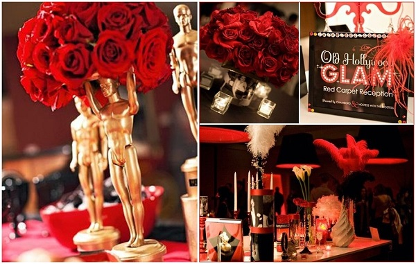 10-christmas-party-themes-cool-ideas-how-to-throw-a-memorable-party-img020