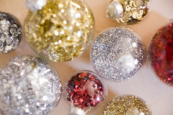 10-christmas-party-themes-cool-ideas-how-to-throw-a-memorable-party-img024