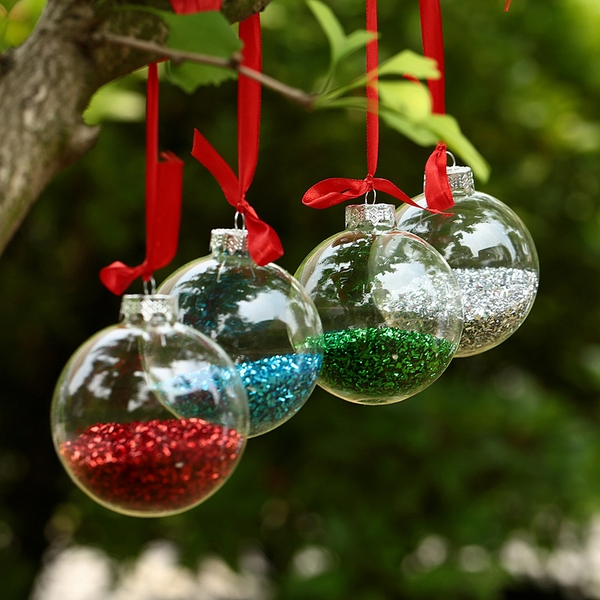 10-christmas-party-themes-cool-ideas-how-to-throw-a-memorable-party-img026