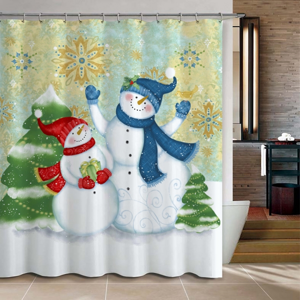 20-christmas-shower-curtains-christmas-spirit-to-make-you-smile-img001