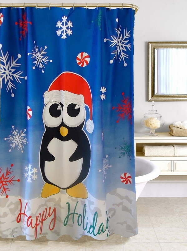 20-christmas-shower-curtains-christmas-spirit-to-make-you-smile-img002