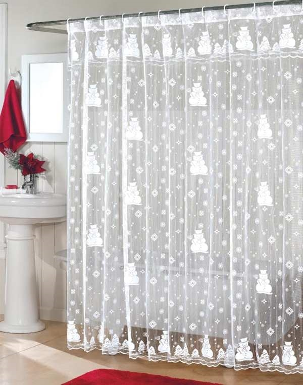 20-christmas-shower-curtains-christmas-spirit-to-make-you-smile-img004
