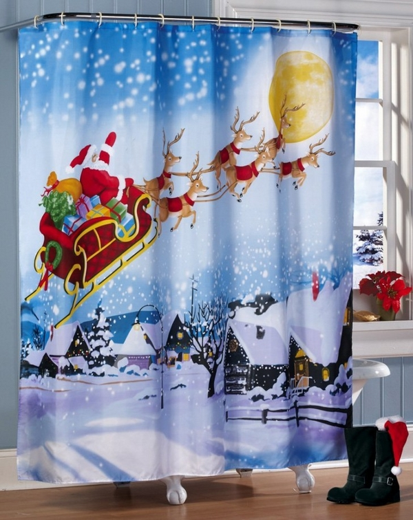 20-christmas-shower-curtains-christmas-spirit-to-make-you-smile-img005