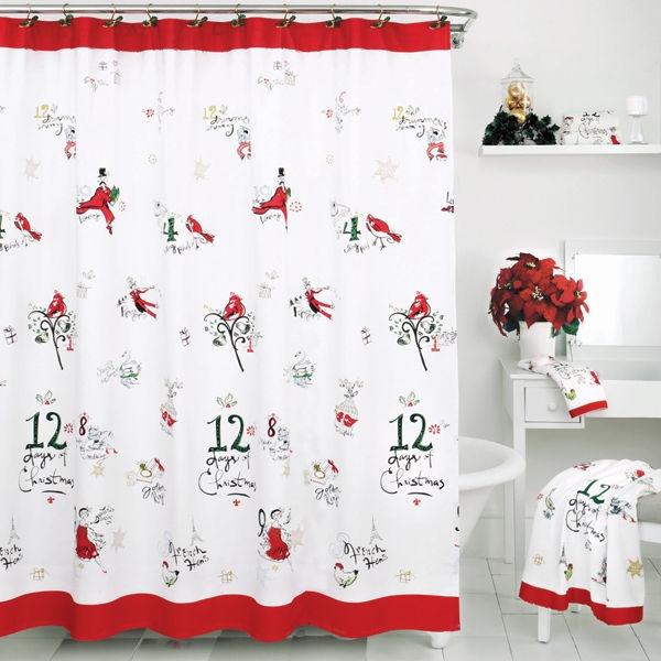 20-christmas-shower-curtains-christmas-spirit-to-make-you-smile-img006