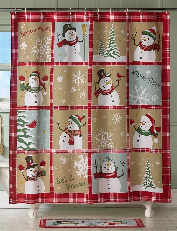 20-christmas-shower-curtains-christmas-spirit-to-make-you-smile-img007