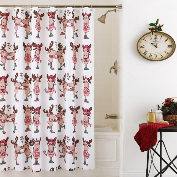 20-christmas-shower-curtains-christmas-spirit-to-make-you-smile-img008