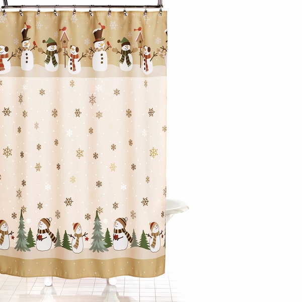 20-christmas-shower-curtains-christmas-spirit-to-make-you-smile-img009