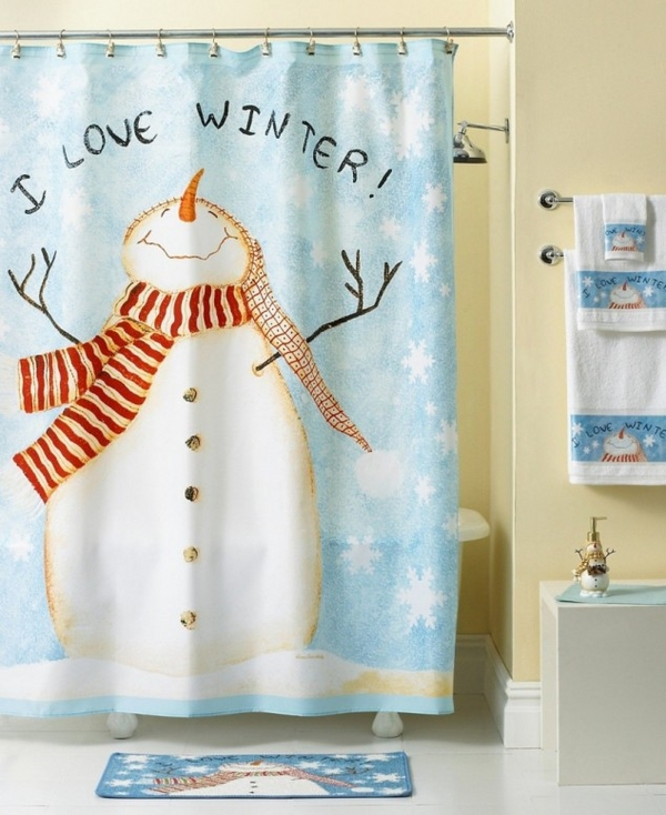 20-christmas-shower-curtains-christmas-spirit-to-make-you-smile-img012