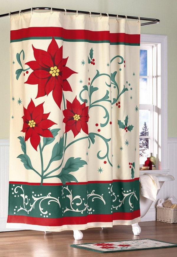 20-christmas-shower-curtains-christmas-spirit-to-make-you-smile-img013