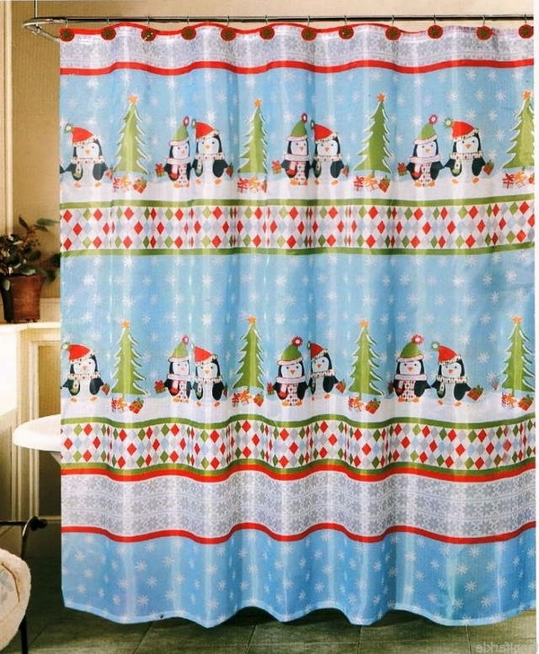 20-christmas-shower-curtains-christmas-spirit-to-make-you-smile-img015