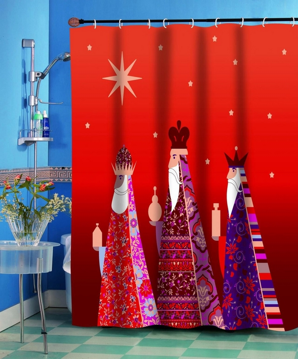 20-christmas-shower-curtains-christmas-spirit-to-make-you-smile-img016