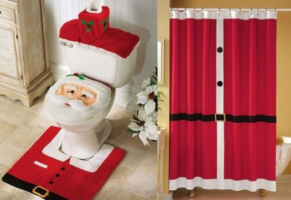 20-christmas-shower-curtains-christmas-spirit-to-make-you-smile-img018