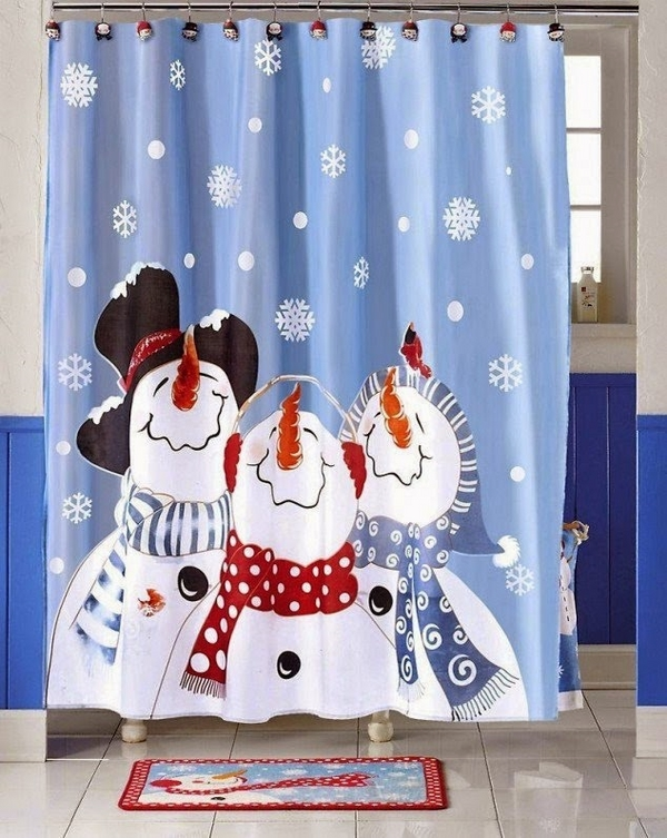 20-christmas-shower-curtains-christmas-spirit-to-make-you-smile-img019
