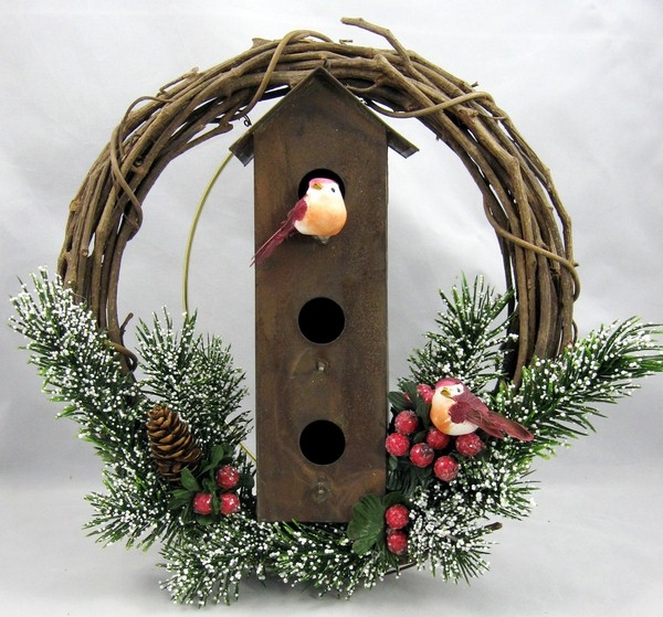 christmas-door-decorations-ideas-for-the-front-and-interior-doors-img003