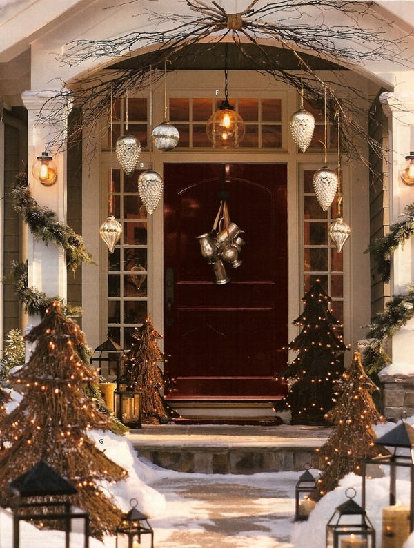 christmas-door-decorations-ideas-for-the-front-and-interior-doors-img006