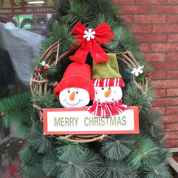 christmas-door-decorations-ideas-for-the-front-and-interior-doors-img008