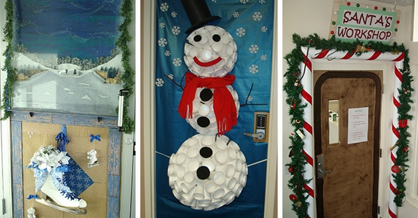 christmas-door-decorations-ideas-for-the-front-and-interior-doors-img010