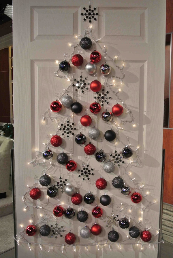 christmas-door-decorations-ideas-for-the-front-and-interior-doors-img012