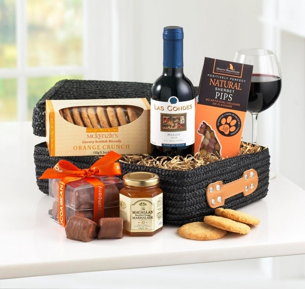 christmas-gift-basket-ideas-a-perfect-gift-for-friends-and-family-img004