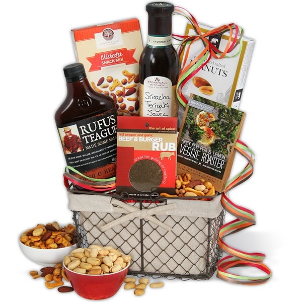 Ideas For Friends Gift Basket Perfect Basket Ae Ideas Gift A Gift Friends For