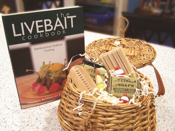 Christmas Gift Basket Ideas For Men.Christmas Gift Basket Ideas A Perfect Gift For Friends And