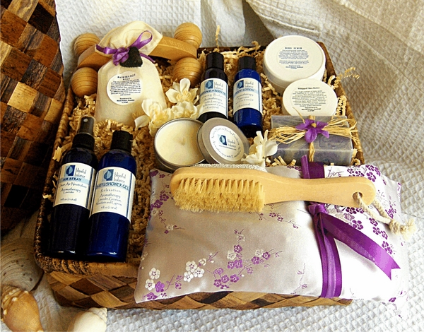 christmas-gift-basket-ideas-a-perfect-gift-for-friends-and-family-img008