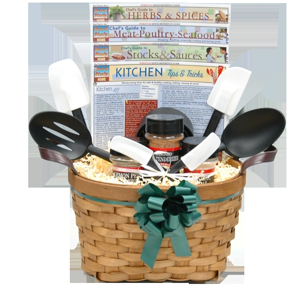 christmas-gift-basket-ideas-a-perfect-gift-for-friends-and-family-img009