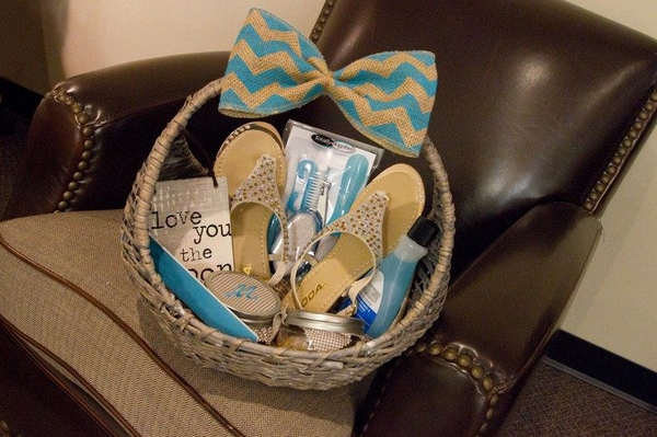 christmas-gift-basket-ideas-a-perfect-gift-for-friends-and-family-img013