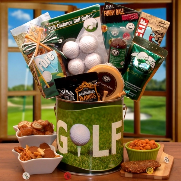 Christmas Gift Basket Ideas A Perfect Gift For