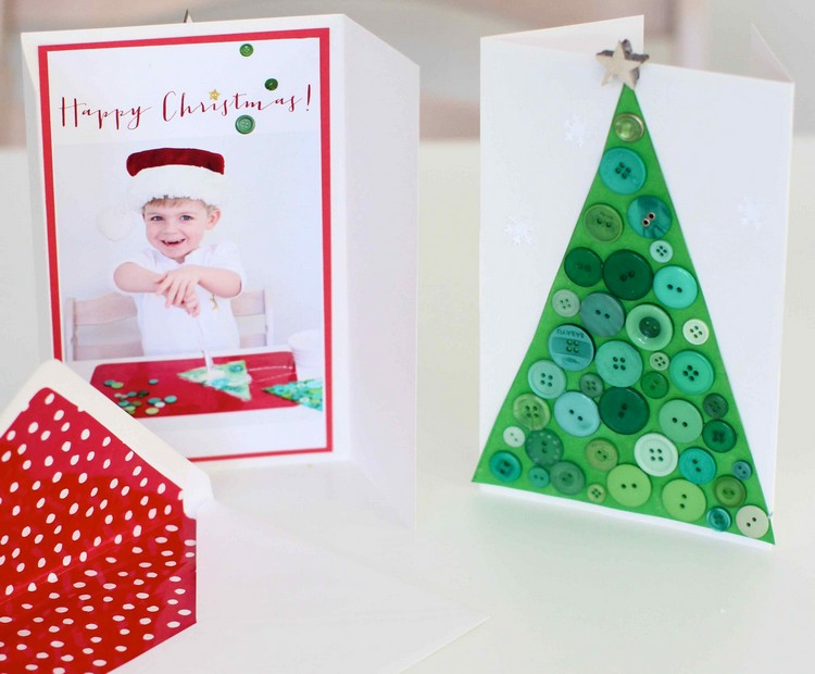 christmas-greetings-beautifully-packaged-festive-greeting-cards-img003