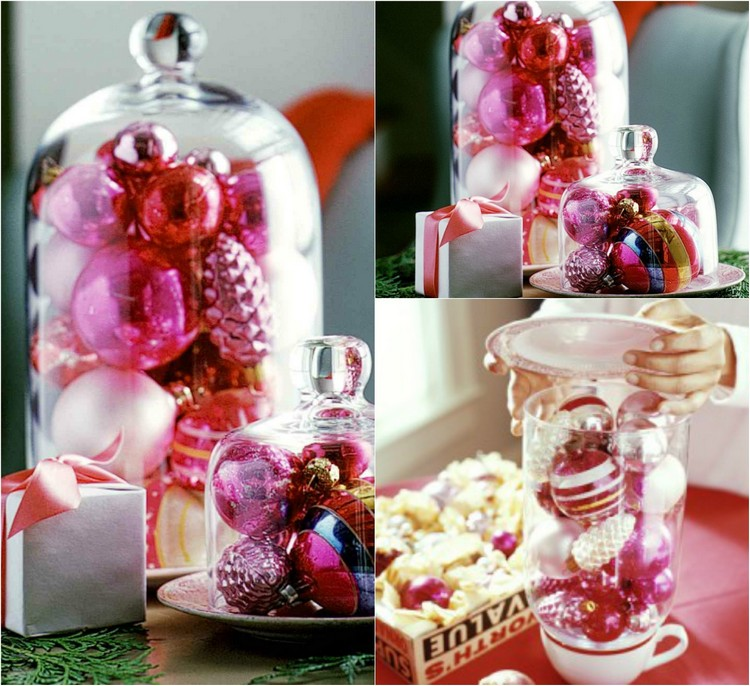 cloche-decorate-for-christmas-18-nice-ideas-img002