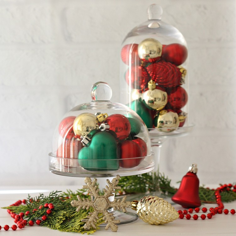 cloche-decorate-for-christmas-18-nice-ideas-img003
