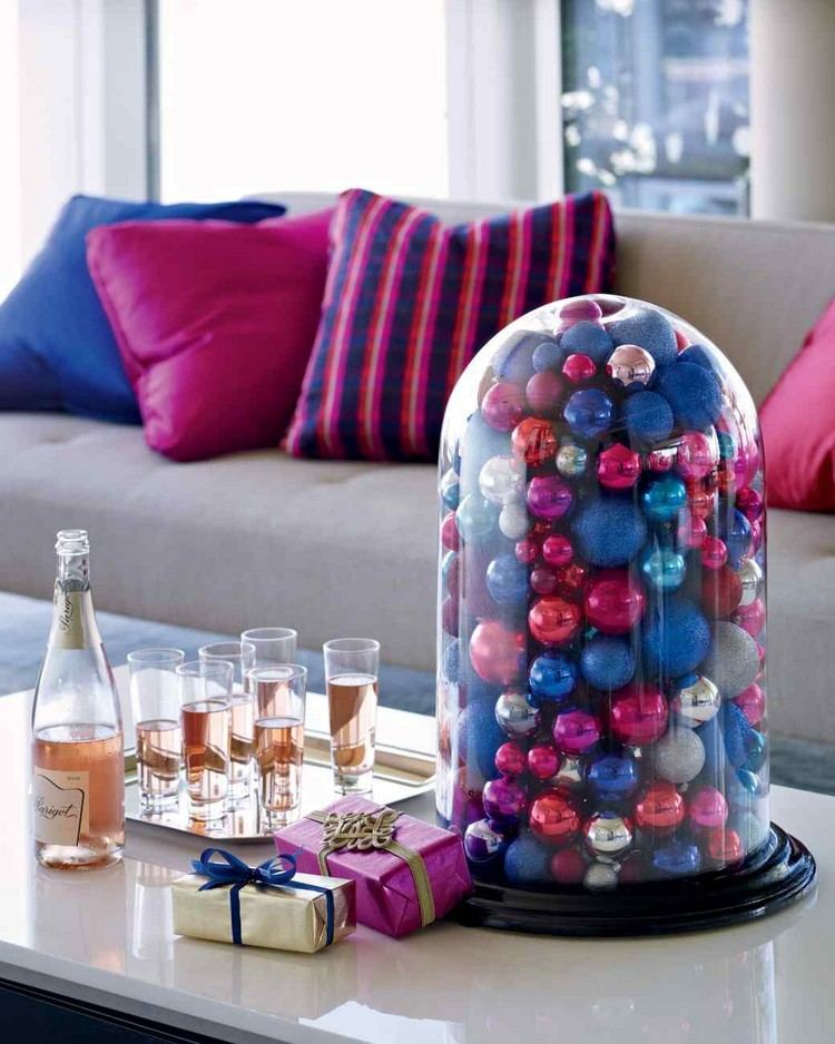 cloche-decorate-for-christmas-18-nice-ideas-img004
